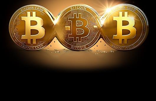 Promo slot bitcoin dalam talian