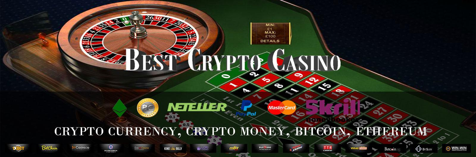 Lagu bai bitcoin kasino o my