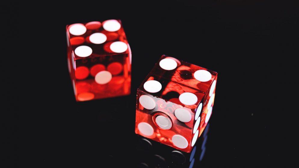 Www.top-bitcoin kasino online.com