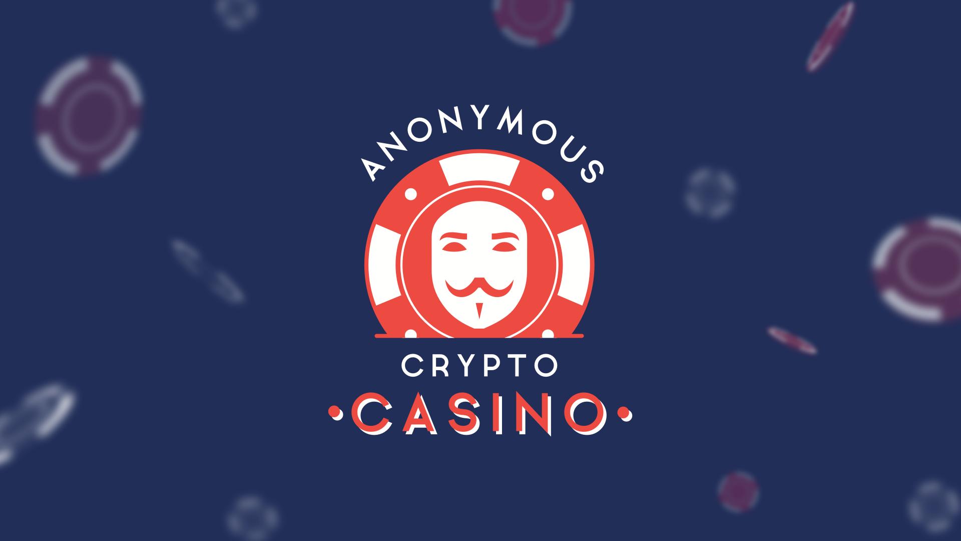 Bermain slot bitcoin wang sebenar dalam talian