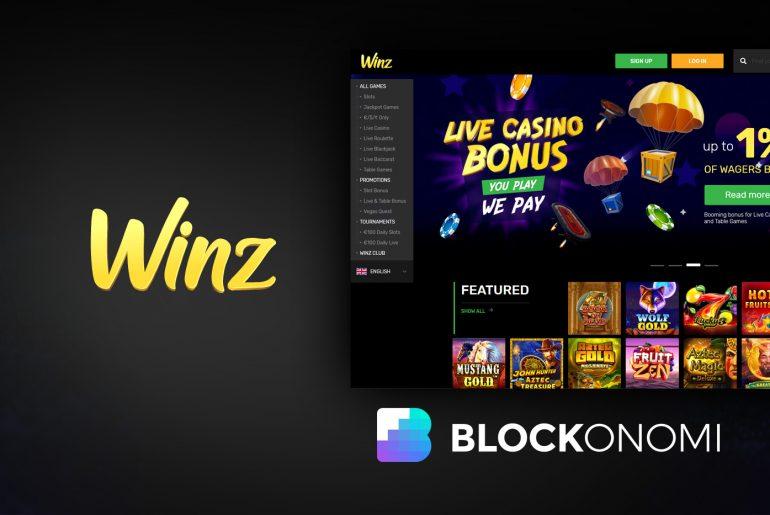 Kasino bitcoin bintang emas tiada bonus deposit 2020